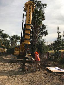drilling-6
